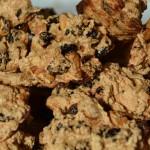 Nußmakronen - kochschläger
